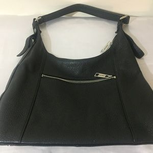 RUDSAK Bags - Rudsak leather handbag